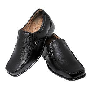 Mens Fancy Formal Shoes