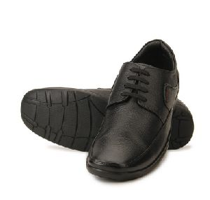Mens Low Ankle Formal Shoes