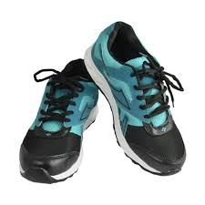 Mens Modern Sports Shoes