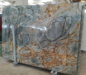 Fancy Marble Slabs
