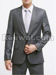 Business Formal Suit