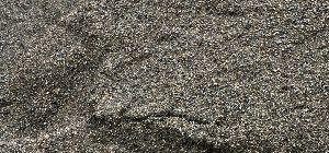 Core Sand