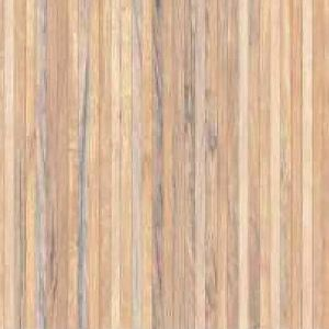 Digital Glaze Vitrified Wall Tiles