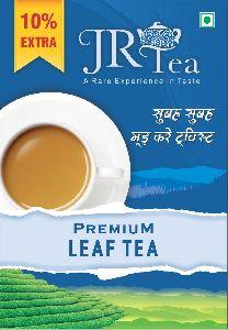 Jr Premium Tea
