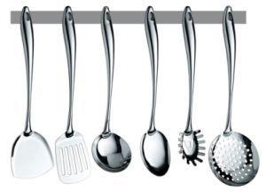 Elegant Kitchen Tools