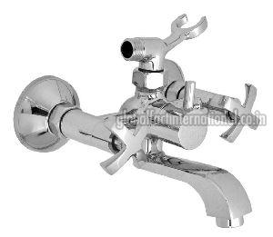Wall Mixer - Manufacturers, Suppliers & Exporters in India