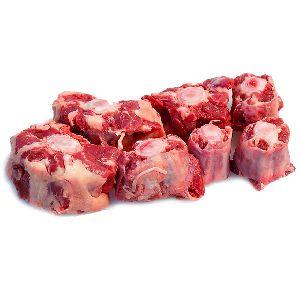 Frozen Tail Meat