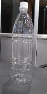 1 Ltr Pet Bottle