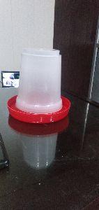 3 Ltr Drinker Poultry Equipment
