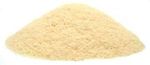 Mango Powder