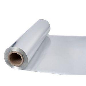 Food Grade Aluminum Foil Rolls