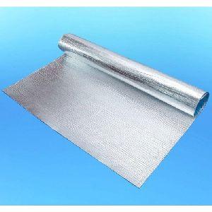 Heavy Duty Aluminum Foil Rolls