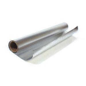 Kitchen Aluminum Foil Rolls