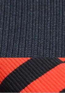 Jacket Rib Fabric