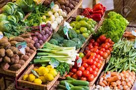 Fresh Vegetables in Kerala - Manufacturers and Suppliers India