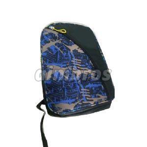 Boys Casual College Bag
