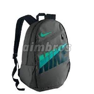 Boys Lightweight College Bag