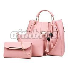 Ladies Designer Handbag