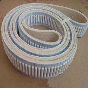 Kevlar endless belts