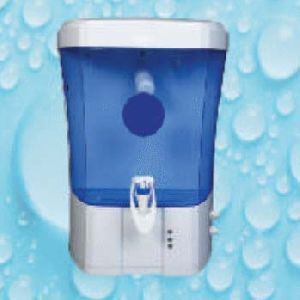 Aqua Touch Ro Water Purifier