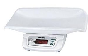 Digital Infant Baby Weighing Scales
