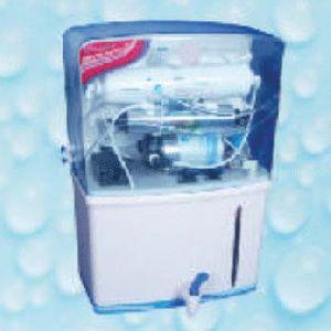 Grand Aqua Fino Ro Water Purifier