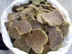 Cottonseed Cake (papadi)