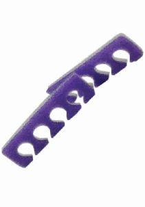 Toe Separator TS:4-Foam Type