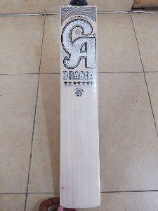 Ca Dragon 7 Star Edition Cricket Bat