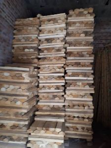 English Wood Cleft Grade A