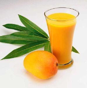 Alphonso Mango Juice