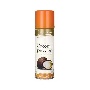 Coconut Oil Suppliers, Manufacturers & Exporters UAE