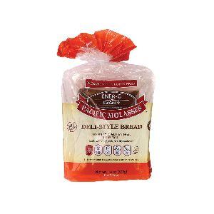Molasses Delistyle Bread