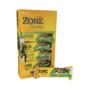 NUTRITION BARS CHOCOLATE MINT