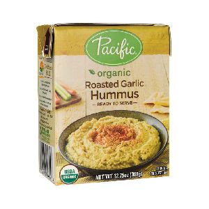 Garlic Paste Suppliers, Manufacturers & Exporters UAE - ExportersIndia