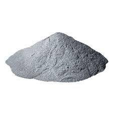 Grey Aluminium Powder