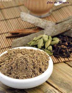Tea Masala Powder