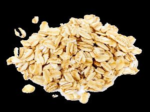 Oat Grains