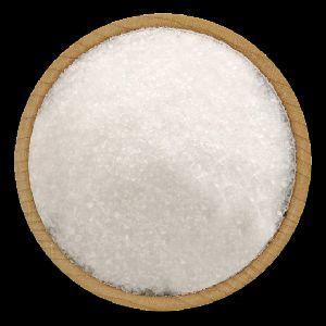 Grinded Pool Bath Salt