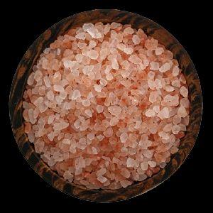 Oil Refinery Grade Salt