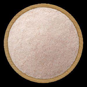 Pink Salt Grain For Foot Scrub