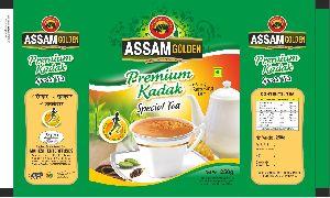 250gm Assam Golden Tea