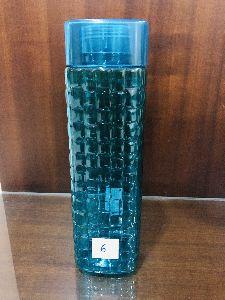 Pet Bottles Plastic Household Bottles