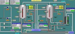 Best Scada System For Solar Plant