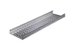 Hot Dip Galvanized Gi Cable Trays