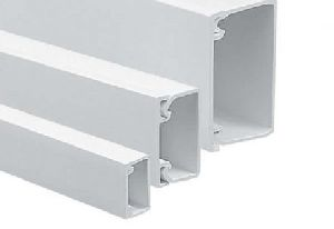 Pvc Conduit And Trunking System