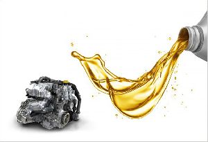 Kaem 20w40 Cf-4 Engine Oil