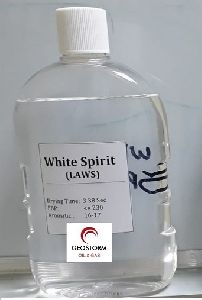 Low Aromatic White Spirit in Gujarat - Manufacturers and