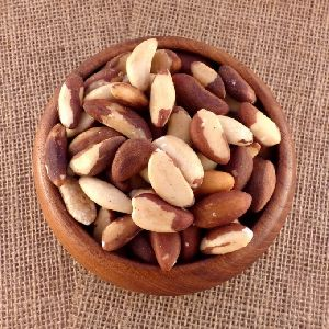 Hot Selling Cheap Brazil Nuts with 100% Natural Grade A