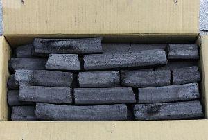 Natural Wood Charcoal (binchotan) for bbq Use